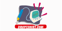 Catalogo prodotti Drop Shirt (IT)