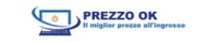 Prezzo Ok (IT)