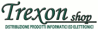 Catalogo prodotti Trexon (IT)