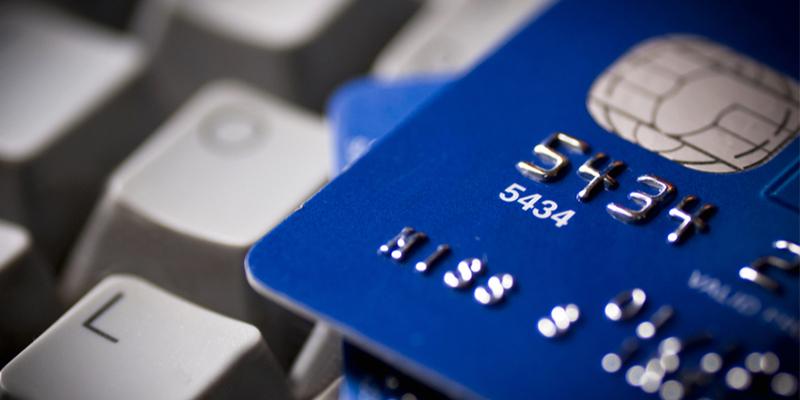 Vendere sul web: ecco i metodi di pagamento più sicuri per il tuo e-commerce