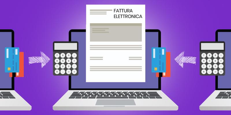 Fatturazione elettronica: Ecco cosa devi sapere