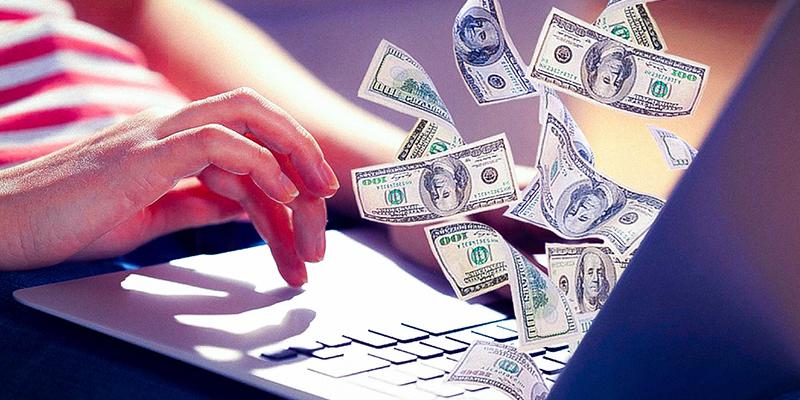 Il venditore prodigio: Qual è il settore più redditizio?