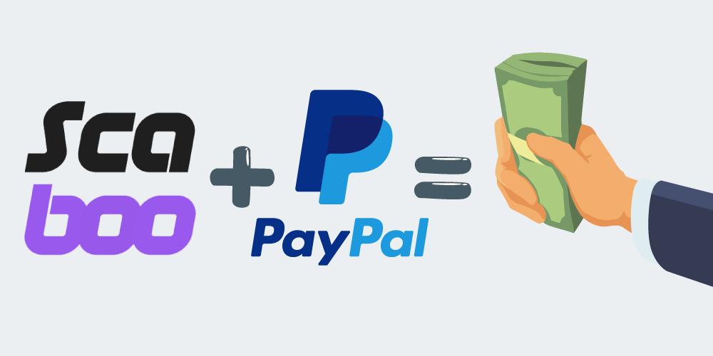Pay Pal Express: converti milioni di utenti con un solo click!